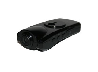 ALPHA DRS-100 HD Black Box, MDVR-5MP, JY-SD200 видеорегистратор с HD качеством записи